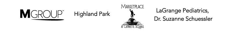 VAAL Sponsor Logos
