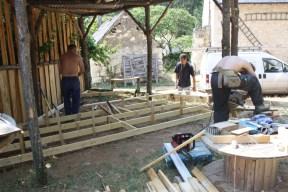 chantier 4 juin 2011 (7)
