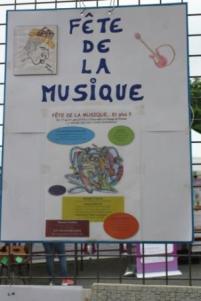 Fête de la Nature Bourgueil 37 le 5 juin