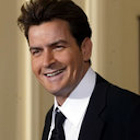 charlie_sheen_140px
