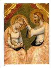 Giotto di Bondone Trecentto Italiano renacimiento (11)