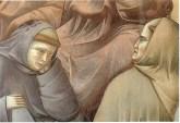Giotto di Bondone Trecentto Italiano renacimiento (25)