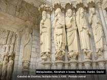 gotico escultura (12)