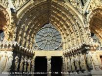gotico escultura (14)