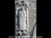 gotico escultura (5)