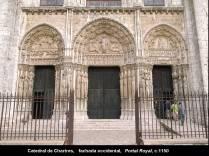 gotico escultura (7)