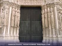 gotico escultura (8)