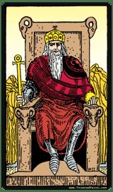 el-emperador