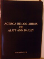 libros alice bailey (1)