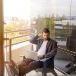 transforma-tu-enfoque-de-ventas-con-la-ayuda-del-inbound-marketing