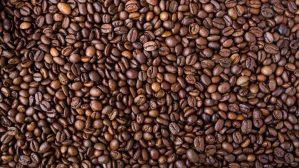 cafe-tostado-1440x808