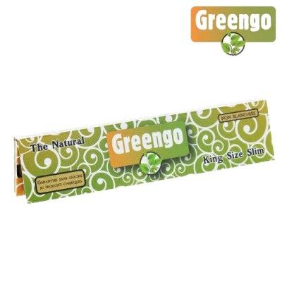 feuille greengo ks slim