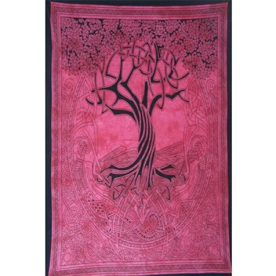 tnt_arbre_celtique_rouge_140x220_1