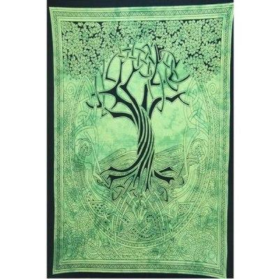 tnt_arbre_celtique_vert_140x220_1