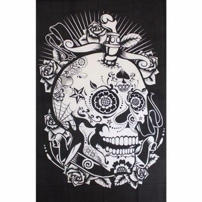 tnt_circus-skull_noiretblanc_140x220_1