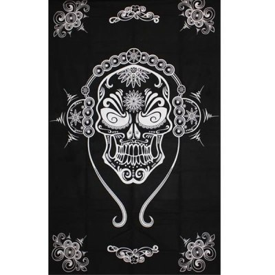 tnt_dj-skull_noiretblanc_140x220_1