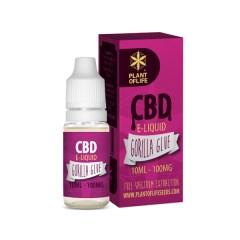 E-liquide_ cbd_gorilla_glue_100mg_pol