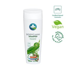 bodycann_shampoo