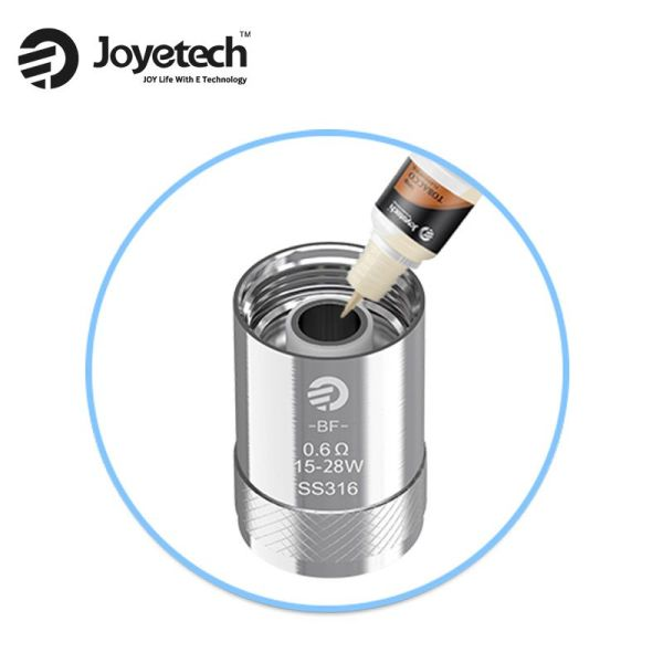 ego-aio-eco-friendly-info-joyetech-3
