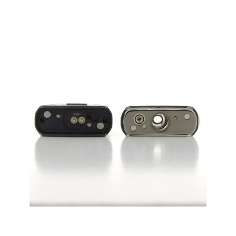 kit-avp-pro-1200mah-4ml-aspire-5
