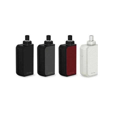 kit-box-aio-2100mah-joyetech