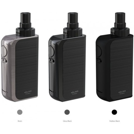 kit-ego-aio-probox-2100mah-gloss-joyetech