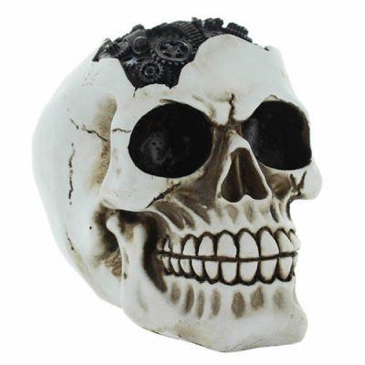 cyborg_skull_mod_3_1