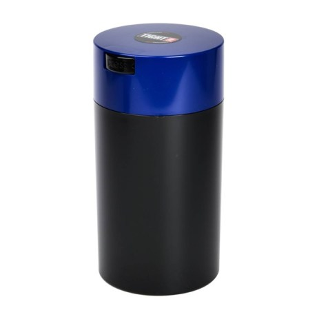 TightVac 1,30L Opaque Bleu