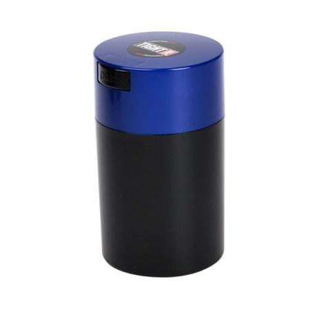 TightVac Opaque 0,57L Bleu
