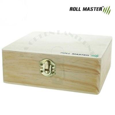 boite_roll_master_gf_1