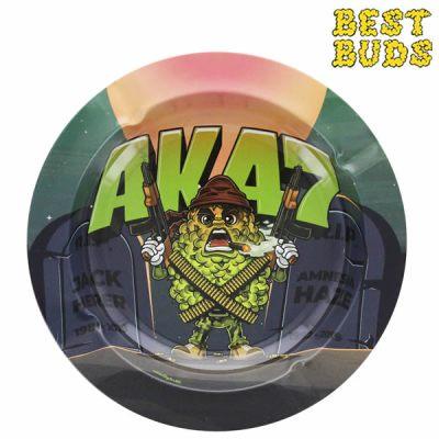 cend_best_buds_ak47