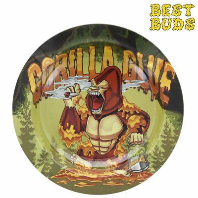cend_best_buds_gorilla_glue