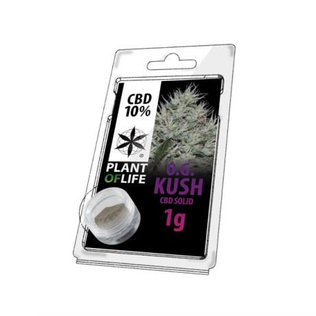 og_kush_resine_1g