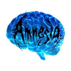 Amnesia Fleurs de cbd