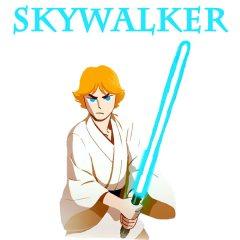 skywalker cbd