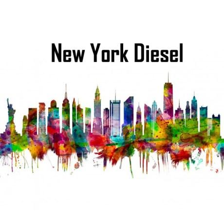 new_york_diesel