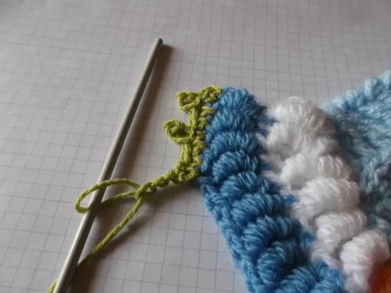 Freeform Kal gilet au crochet-11-