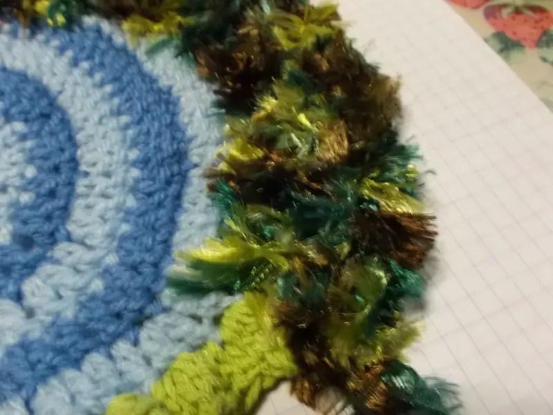 Freeform Kal gilet au crochet-16-