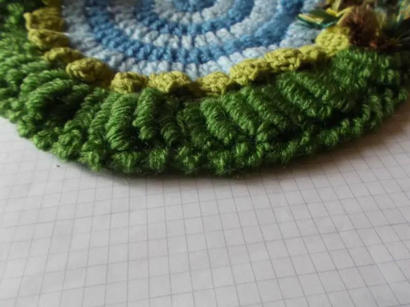 Freeform Kal gilet au crochet-17-