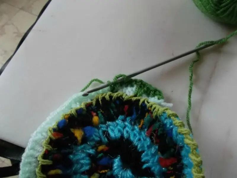 Freeform Kal gilet au crochet-19-