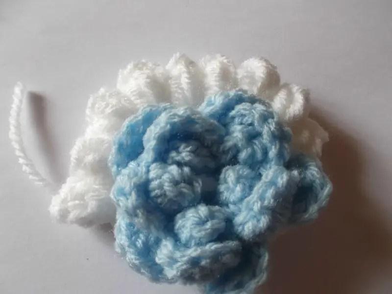 Freeform Kal gilet au crochet-52-