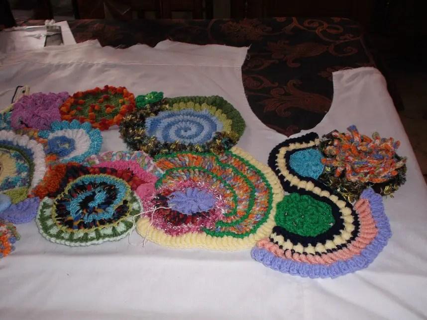 Freeform Kal gilet au crochet-69-