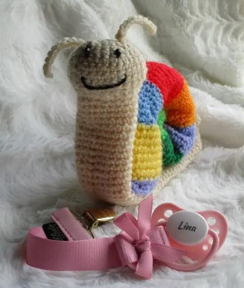 une bonne idée de cadeau bébé