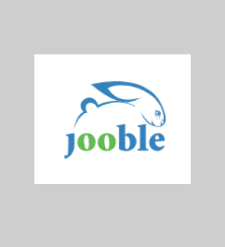 jooble - 1er site de lemploi dans le monde
