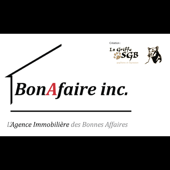 BonAfaire Inc