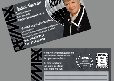 Judith Fournier