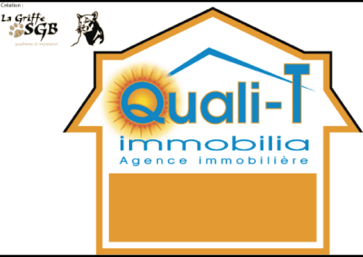 Quali-T Immobilia