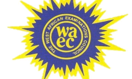 WAEC Frequently Asked Questions and Answers