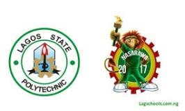 LASPOTECH wins 19th NIPOGA Competition with 16 Gold Medal