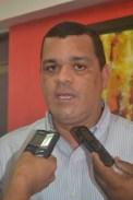 Carlos Arturo Robles Julio.